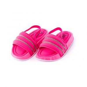 Girl's Casual Sandals