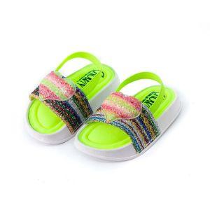 Girl's Sandals Footwear